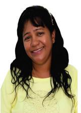 Candidato Gonça de Melo 5051