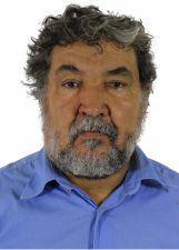Candidato João da Boa Viagem 1888