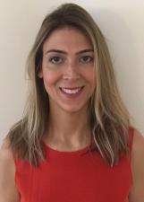 Candidato Juliana Lobo 3077