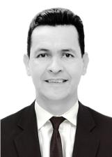 Candidato Kassio Coelho 1920