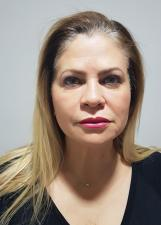 Candidato Leila Almeida 2324