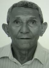 Candidato Manoel Brito 2810