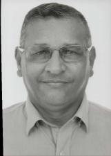 Candidato Manoel Olegario 3636