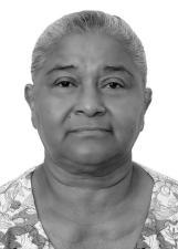 Candidato Margareth Cardoso 2030
