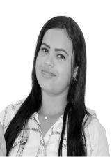 Candidato Patricia Botelho 2811