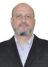 Candidato Paulo Henrique Grando 3001