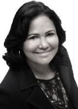 Candidato Pelúzia Oliveira 2808