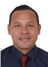 Candidato Prof Carlinhos 2828