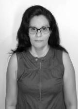 Candidato Prof. Elaine 1770