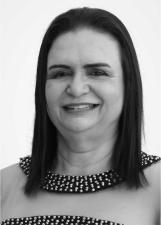Candidato Professora Rosa Neide 1313