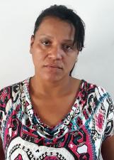 Candidato Rute Cristina 2344