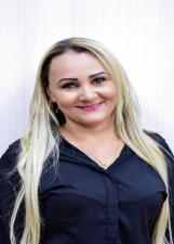 Candidato Sandra Piovesan 7744