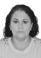 Candidato Simone Souza 3602