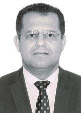 Candidato Valtenir Pereira 1500