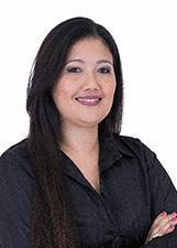 Candidato Vanessa Tomizawa 3040