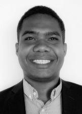 Candidato Vinicius Brasilino 6522