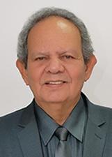 Candidato Dr Waldir Caldas 300