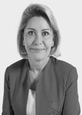 Candidato Juiza Selma Arruda 170