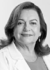 Candidato Professora Maria Lucia 654
