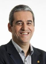 Candidato Rui Prado 45