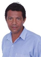 Candidato Acs e Professor Rui Miranda 70555