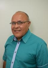 Candidato Adao Esmeria 20007