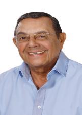Candidato Ademir Lucas 77444