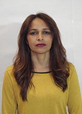 Candidato Adriana Guimarães 27983
