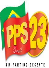 Candidato Adriana Penteado 23050