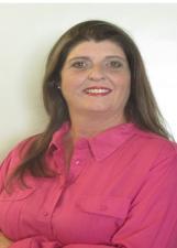 Candidato Adriana Rocha 77004