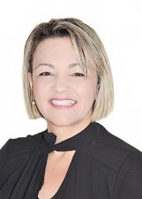 Candidato Águeda Saraiva 45221