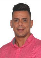 Candidato Ailton Paiva 31888