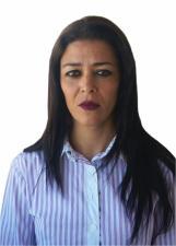 Candidato Aina Doria 36110