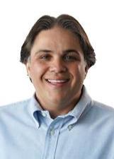 Candidato Alberto Pinto Coelho - Betinho 77888