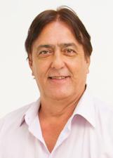 Candidato Álvaro Alvinho 44010