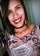 Candidato Ana Carolina 17025