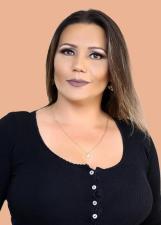 Candidato Ana Dornelas 14110