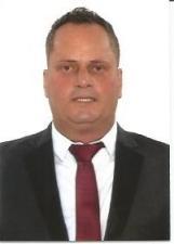 Candidato Anderson Franco 14500