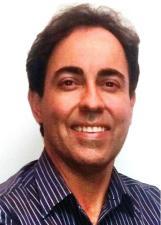 Candidato Andre Padrão 90101