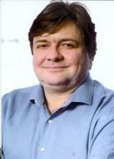Candidato André Quintão 13555