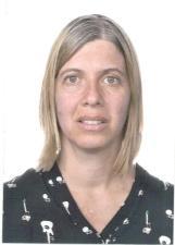 Candidato Andrea Celani 23523