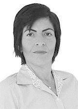 Candidato Andreia Carvalho 70570