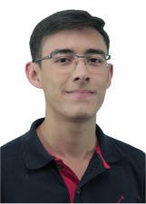 Candidato Andrew Costa 36046