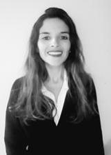 Candidato Aninha Noronha 54620