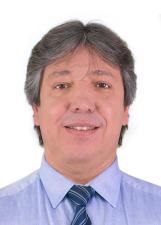 Candidato Antonio Jorge 23123