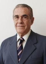 Candidato Aristides Salgado 14400