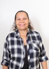 Candidato Augusta Ferreira 25350