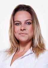 Candidato Barbara Botega 30004