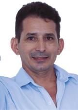 Candidato Batuta dos Teclados 70370