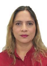 Candidato Beatriz Cerqueira 13123
